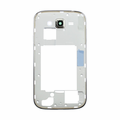 Samsung Galaxy Grand Neo i9060 i9062 Middle Housing & Frame - White