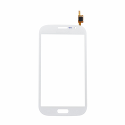 Samsung Galaxy Grand Neo i9060/i9062 Touch Screen Digitizer - White
