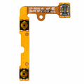 Samsung Galaxy Mega 6.3 Volume Button Flex Cable Replacement