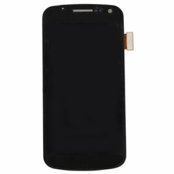 Samsung Galaxy Nexus i9250 LCD + Touch Screen Digitizer Assembly