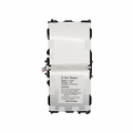 Samsung Galaxy Note 10.1 SM-P600 Battery Replacement