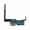 Samsung Galaxy Note 3 Charge Port Flex Cable - AT&T