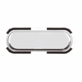 Samsung Galaxy Note 3 Home Button Replacement - White