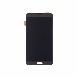 Samsung Galaxy Note 3 LCD + Touch Screen Digitizer Assembly - Black