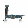 Samsung Galaxy Note 4 N910A Dock Port - AT&T