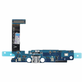 Samsung Galaxy Note Edge N915V Charging Dock Port Assembly Replacement
