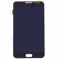 Samsung Galaxy Note I (i9220) LCD + Touch Screen Assembly - Black