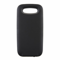 Samsung Galaxy S3 Extended Battery Case - Black