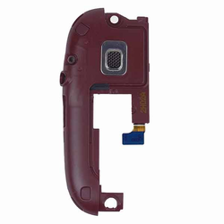 Samsung Galaxy S3 i747 / i9300 Loud Speaker Replacement - Red