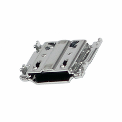 Samsung Galaxy S3 i9300 Charge Port Replacement