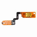 Samsung Galaxy S3 i9300 Home Button Flex Cable Replacement