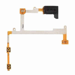 Samsung Galaxy S3 i9300 Speaker + Volume Flex Cable Replacement