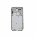 Samsung Galaxy S4 Back Cover Housing Replacement (GSM) - White