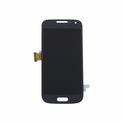 Samsung Galaxy S4 Mini LCD & Touch Screen Assembly - Black Mist