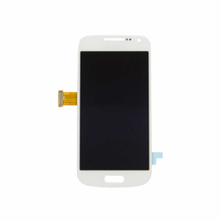 Samsung Galaxy S4 Mini LCD & Touch Screen Assembly - White