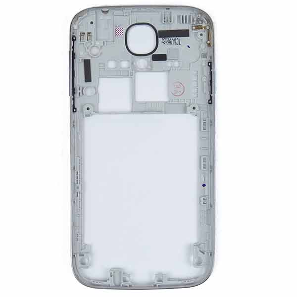 Samsung Galaxy S4 Rear Housing Frame Replacement - GSM