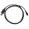 Samsung Galaxy S4 USB Transfer Cable