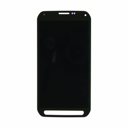 Samsung Galaxy S5 Active LCD & Touch Screen Assembly Replacement - Green (Generic)