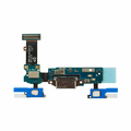 Samsung Galaxy S5 G900H Charging Dock Port Flex Cable Replacement