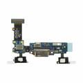 Samsung Galaxy S5 G900T Charging Port Flex Cable Replacement