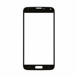 Samsung Galaxy S5 Glass Lens Screen Replacement - Gold