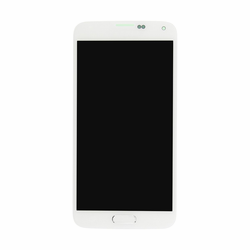 Samsung Galaxy S5 LCD & Touch Screen Replacement - White (Premium)
