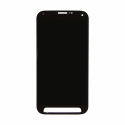 Samsung Galaxy S5 Sport LCD & Touch Screen Assembly - Cherry Red