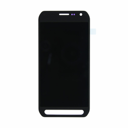 Samsung Galaxy S6 Active LCD & Touch Screen Assembly Replacement - Gray