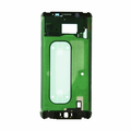 Samsung Galaxy S6 Edge+ Front Frame with Adhesive