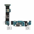 Samsung Galaxy S6 Edge+ G928R Dock Port and Headphone Jack Replacement