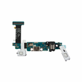 Samsung Galaxy S6 G920P Charging Dock Port Flex Cable Assembly