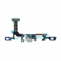 Samsung Galaxy S7 G930V Dock Port Flex Cable Assembly