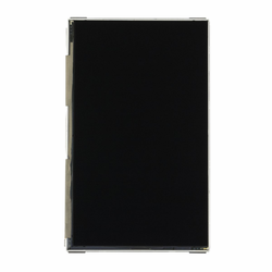 """Samsung Galaxy Tab 2 7"""" LCD Screen Replacement"""