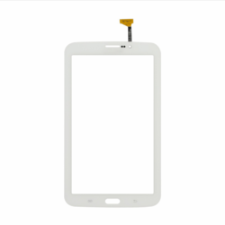 "Samsung Galaxy Tab 3 7"" (T211, T215, P3200) Touch Screen Digitizer - White"