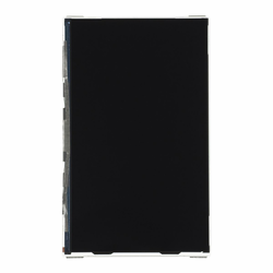 "Samsung Galaxy Tab 3 7"" LCD Screen Replacement"