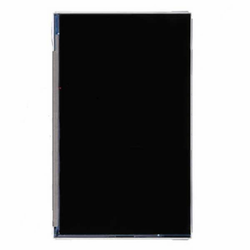 "Samsung Galaxy Tab 7"" LCD Screen Replacement"