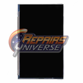"Samsung Galaxy Tab 7.0"" T849 LCD Screen Replacement"