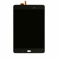 Samsung Galaxy Tab A 8.0 P350 LCD & Touch Screen Assembly - Gray (WiFi)