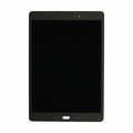 Samsung Galaxy Tab A 9.7 T550 LCD & Touch Screen Assembly - Black