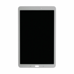 Samsung Galaxy Tab E 9.6 T560 LCD & Touch Screen Assembly - White