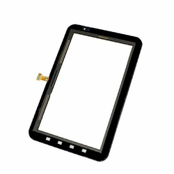 """Samsung Galaxy Tab 7"""" Touch Screen Replacement"""