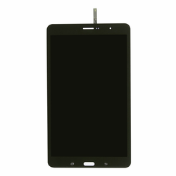 Samsung Galaxy Tab Pro 8.4 T321 LCD & Touch Screen Assembly - Black (4G)
