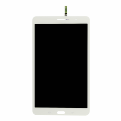 Samsung Galaxy Tab Pro 8.4 T321 LCD & Touch Screen Assembly - White (4G)