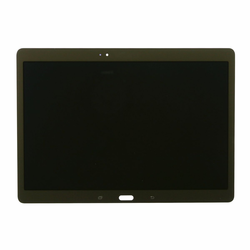 Samsung Galaxy Tab S 10.5 SM-T800/SM-T801/SM-T805 LCD & Touch Screen - Brown