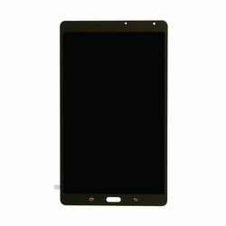 Samsung Galaxy Tab S 8.4 T700 LCD & Touch Screen Assembly - Brown (WiFi)