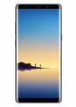 Samsung Repair Guides & Videos
