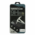 Samsung S3 Tempered Glass Protection Screen
