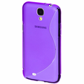 Samung Cases & Covers