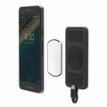 Scosche MagicMount PowerBank Magnetically Mounted Portable Power for USB-C Devices