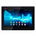 Sony Xperia Tablets
